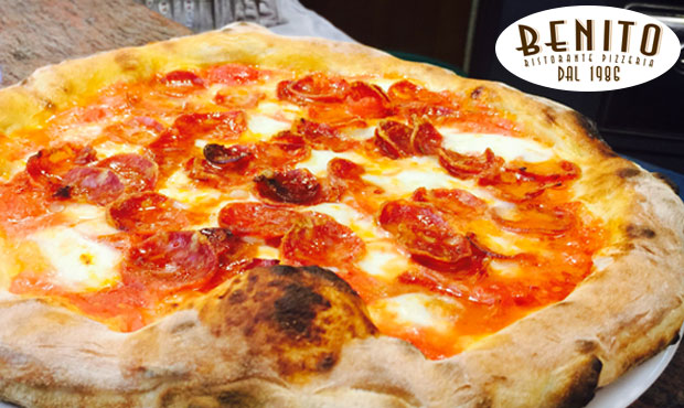 da-benito-pizzeria-ristorante