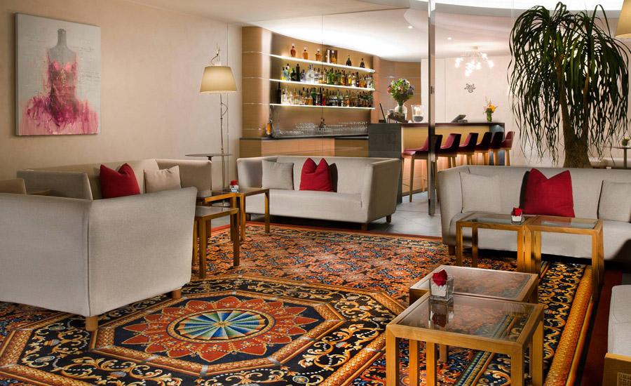 hotel-parco-san-marco-como-lounge