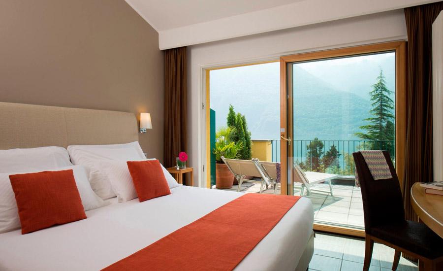 hotel-parco-san-marco-como-stanza