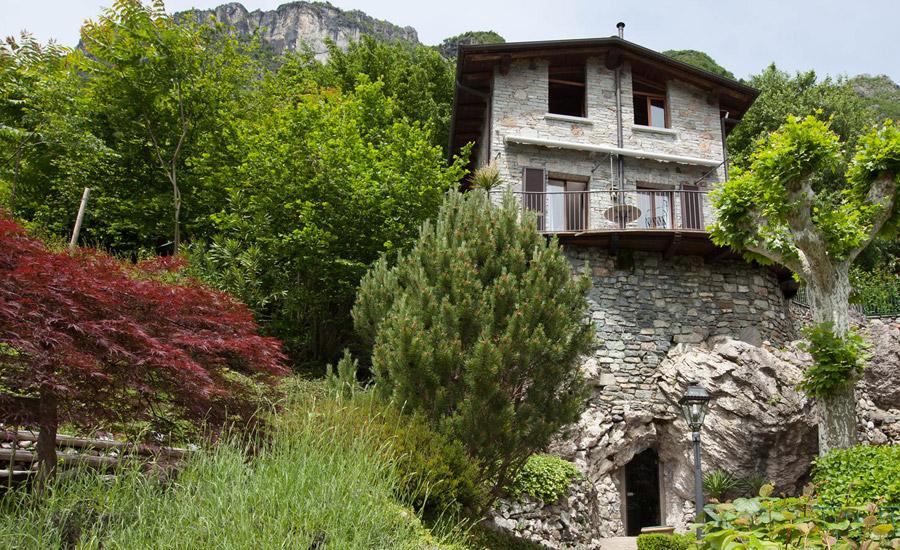 hotel-parco-san-marco-como-villa-olivo